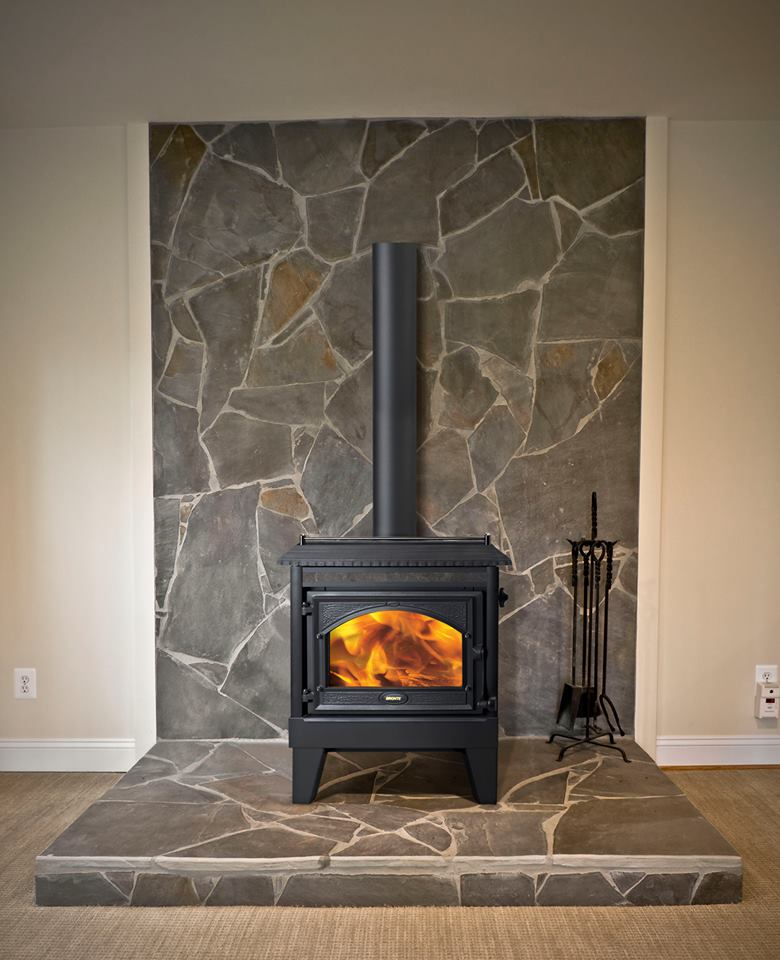 Strange Fireplaces Specialists Auckland Fireplaces Auckland West Download Free Architecture Designs Scobabritishbridgeorg