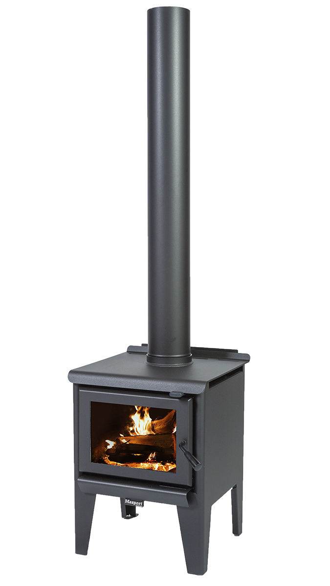 Masport R1200 New 2019 West City Heating